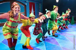 Elf: The Musical