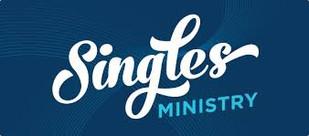 Singles Ministry Team