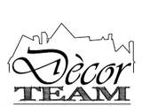 Decorations Team