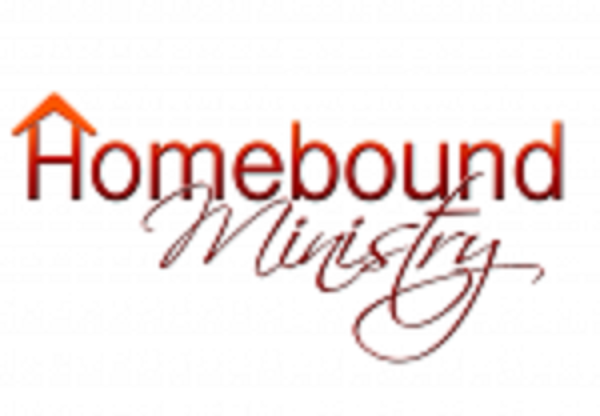 Homebound Ministry Team
