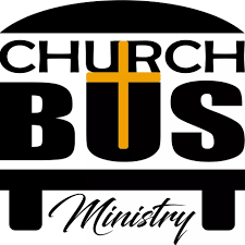 Church Bus Transportation Team