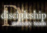 Discipeship Ministry Team