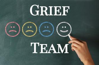 Grief Team