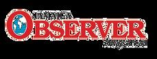 Jamaica+Observer+Logo.png