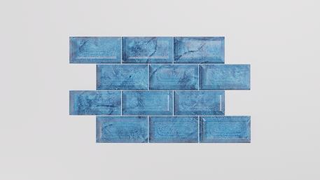 Tiles 1.png
