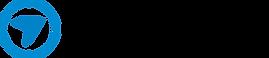 dd-blk-logo.png