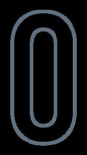 0-Ph1-Surveys_TimelinePage.png