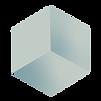 Ph4AccentCube-ConstructionAdmin_Timeline