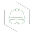 DIYIcon_PermitPage.png