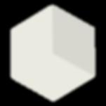 Ph5BG-InspectionLaunch_TimelinePage.png