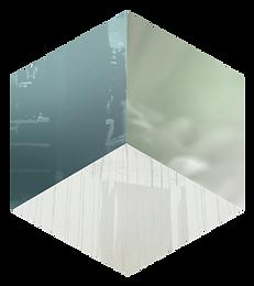 SingleBlock3_HomePage.png