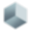 Ph5AccentCube-InspectionLaunch_TimelineP