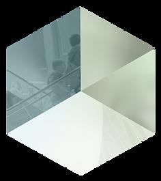SingleBlock2_HomePage.png