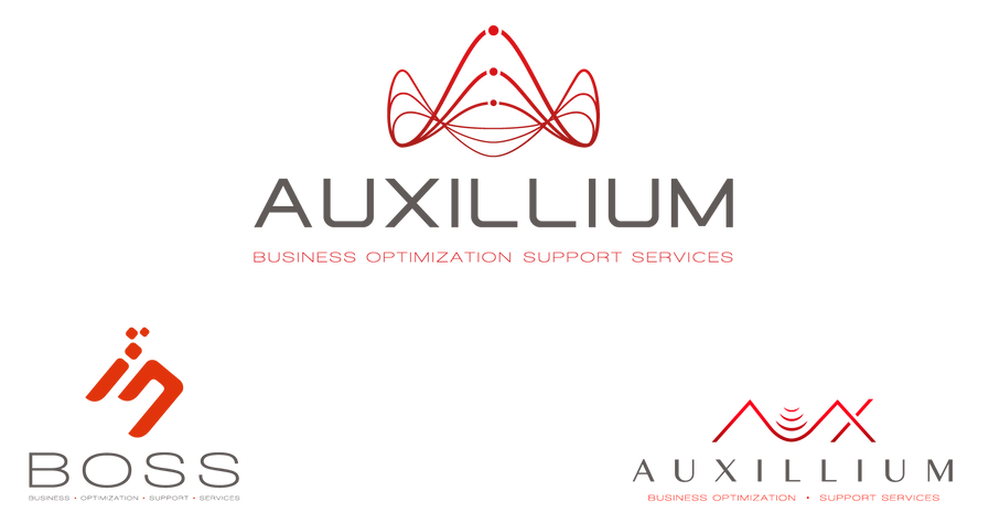 AuxilliumLogos.png