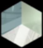 SingleBlock1_HomePage.png