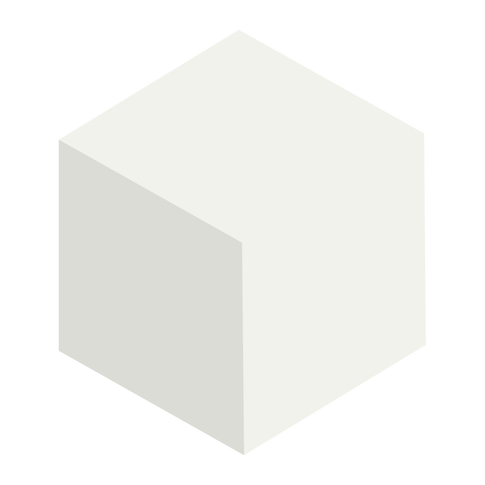 Ph4BG-ConstructionAdmin_TimelinePage.png