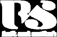 BSHero_Logo.png