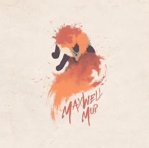 MaxWell Mud Fox
