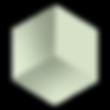 Ph1AccentCube-Surveys_TimelinePage.png