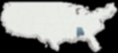 AZ-MAP.png