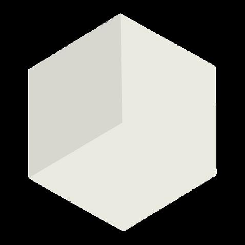 Ph2BG-ConstructionDoc_TimelinePage.png