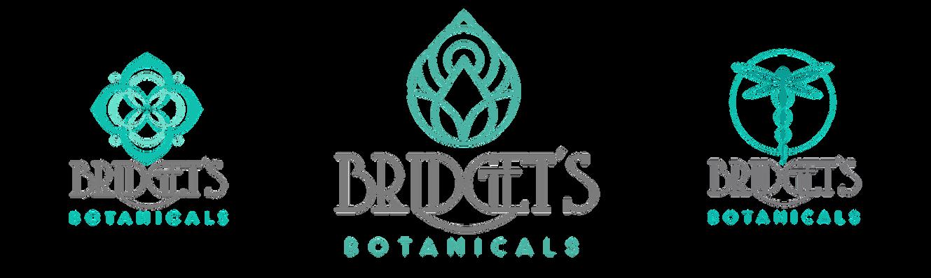 BridgetsLogos.png
