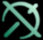 Xodiak_Emblem.png