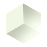 Ph2AccentCube-ConstructionDoc_TimelinePa