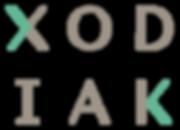 Xodiak_TypeStacked.png