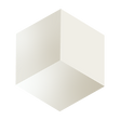 Ph3AccentCube-Permitting_TimelinePage.pn