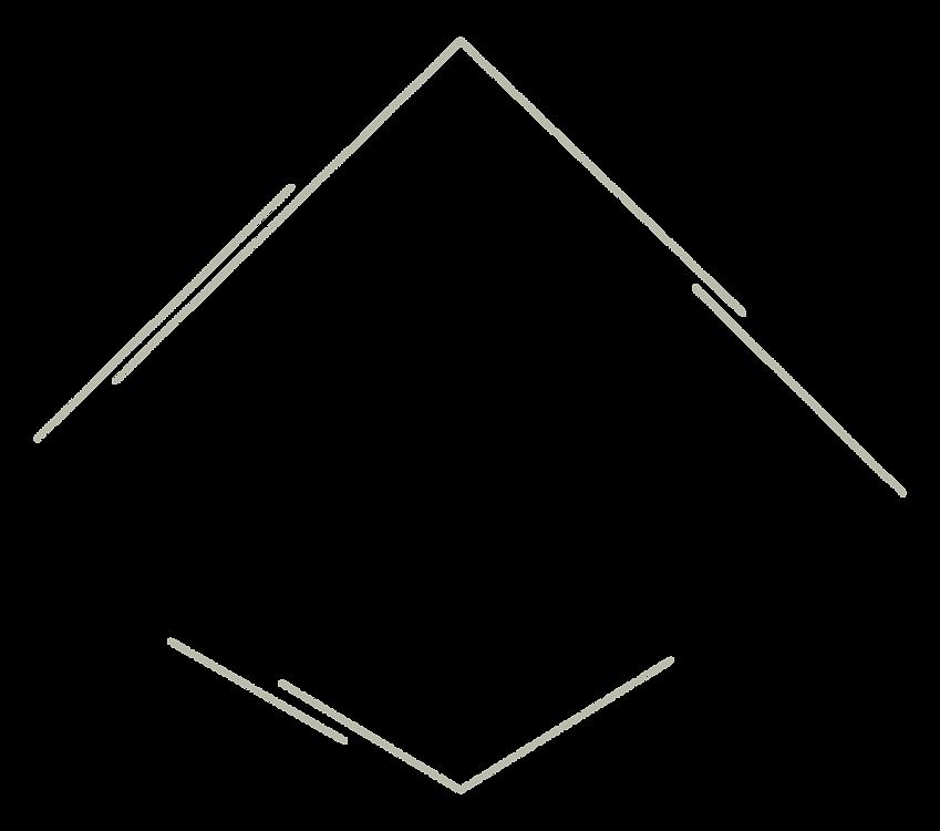 PyramidLines_HomePage.png