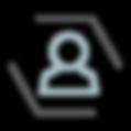 LogInIcon_GateKeeperPage.png