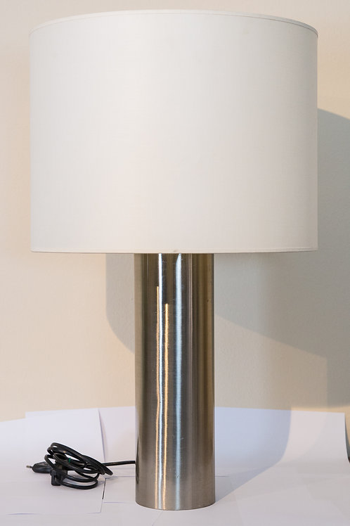 Lampada design, anni '80
