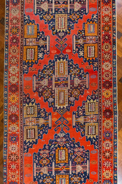 Tappeto caucasico CHARABAGH antico