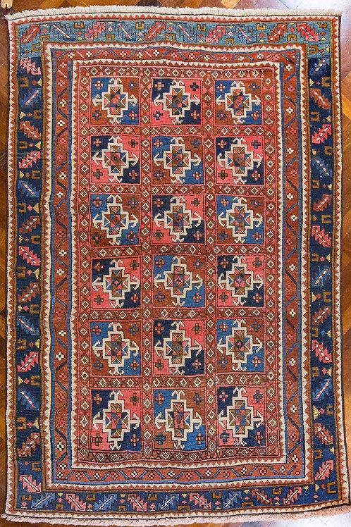 Tappeto caucasico KAZAC