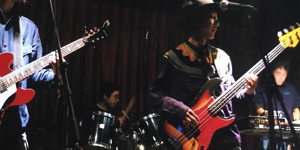 ONSSAMONTUR -Philately- Tour「岩手」