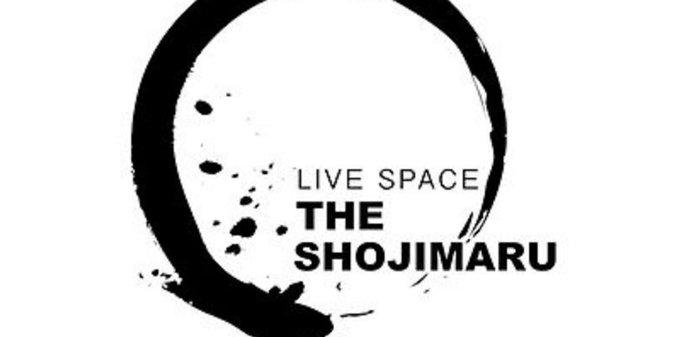 神田THE SHOJIMARU