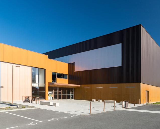 Salle_municipale_Les_Sorinières-2.jpg
