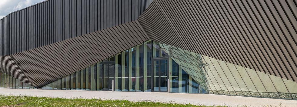 Centre Congres Jonzac 5.jpg