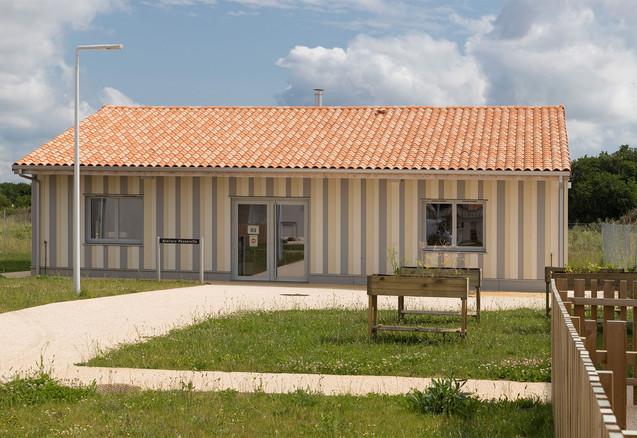 Maison-d'accueil-spécialisée-5.jpg