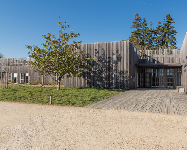 La maison du Lac Bouaye-3comp.jpg