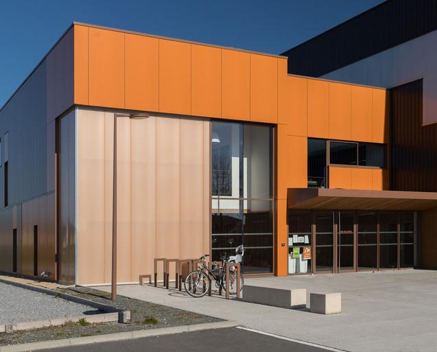 Salle_municipale_Les_Sorinières-1comp.jp