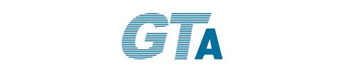 Logo-GTA