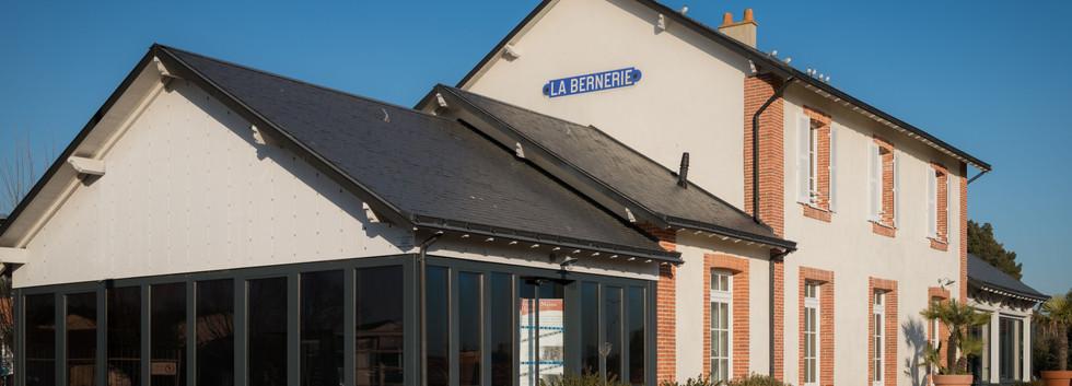 Gare La Bernerie-1comp.jpg
