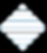 Logo_ALM_groupe_modifié_modifié.png