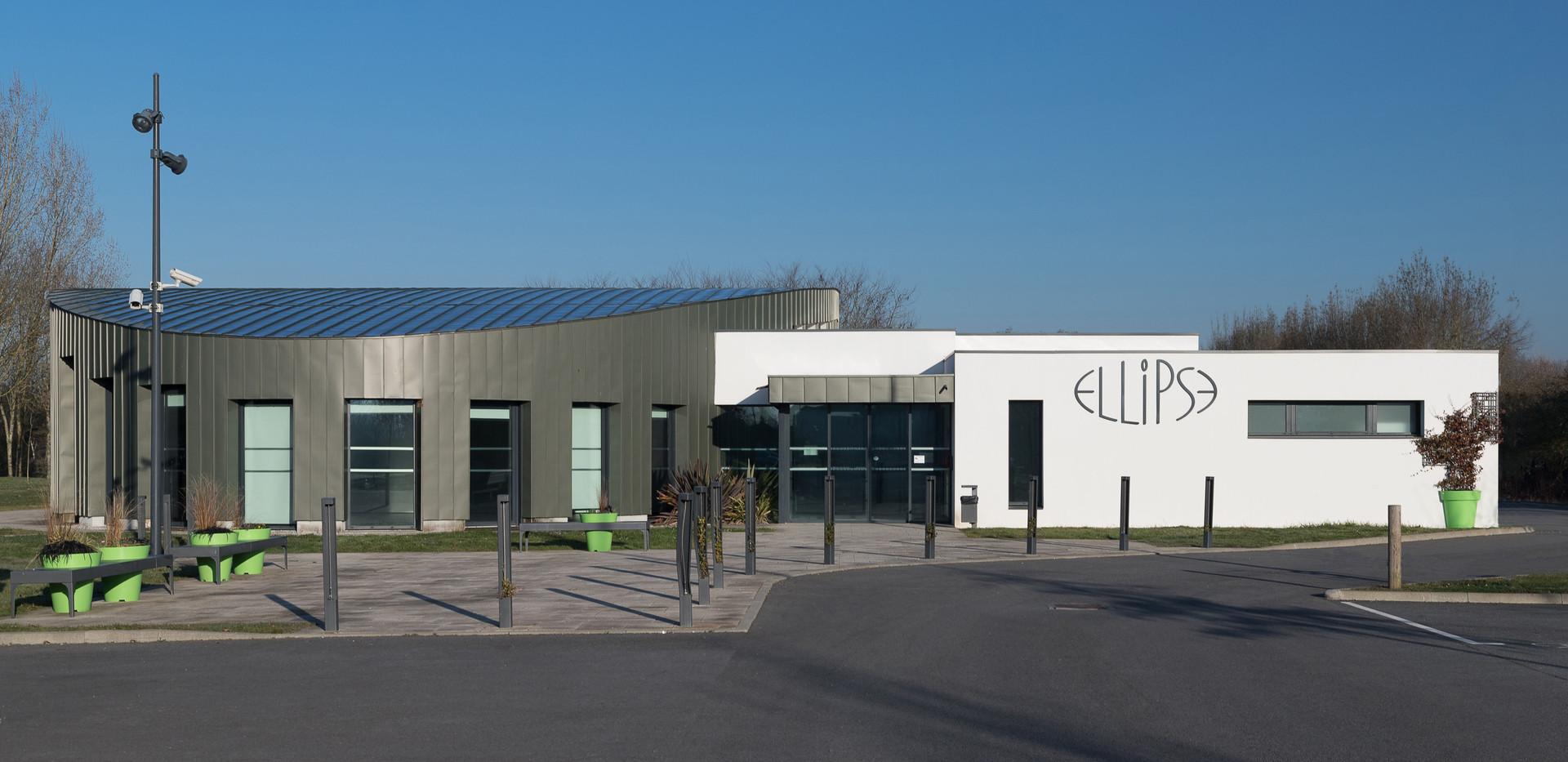 Ellipse Chaumes-4comp.jpg