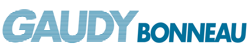 Logo-Gaudy-Bonneau