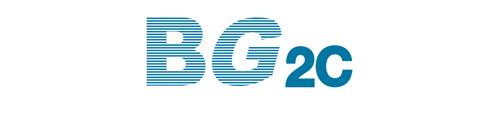 Logo-BG2C