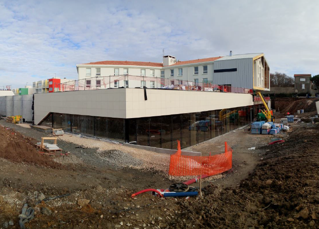 Restructuration Thalasso 11.png