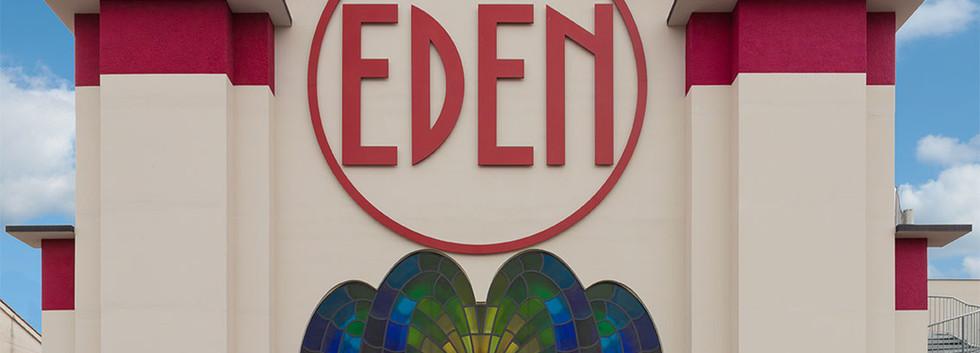 Salle de spectacle Eden 6.jpg